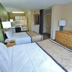 Extended Stay America - Nashville - Airport - Music City Foto