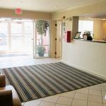 Photo of Extended Stay America - Kansas City - Country Club Plaza