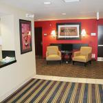 Photo de Extended Stay America - Portland - Beaverton - Eider Court