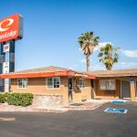 Photo of Econo Lodge Barstow