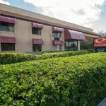 Foto de Econo Lodge - Fort Pierce