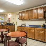 Φωτογραφία: Econo Lodge -Kannapolis