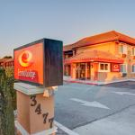 Photo of Econo Lodge Santa Clara