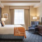 Providence Biltmore Curio Collection by Hilton Foto