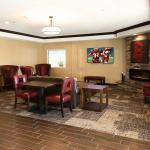 Photo of Red Roof Inn & Suites Council Bluffs