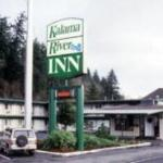 Best Value Kalama River Inn