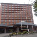 Photo de Hotel Grand Terrace Obihiro