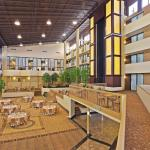 Photo of Holiday Inn Little Rock-Airport-Conf Ctr