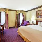 Holiday Inn New Orleans - Chateau Lemoyne Foto