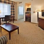 Holiday Inn Hotel & Suites Springfield - I-44 Foto