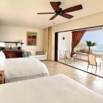 Shore Double room