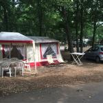 Photo of Camping Bijela Uvala