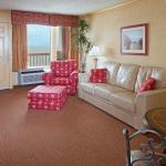Photo of Holiday Inn Corpus Christi - N. Padre Island