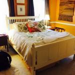 Photo de Thistledown Inn B&B