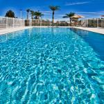 Holiday Inn Express Hotel & Suites Fort Pierce West Foto