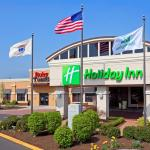 Photo of Holiday Inn South Plainfield - Piscataway