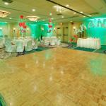 Photo of Holiday Inn Mt. Kisco (Westchester Cty)