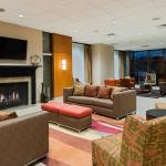 Photo of Holiday Inn Knoxville West- Cedar Bluff Rd