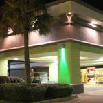 Photo of Holiday Inn Port Arthur-Park Central