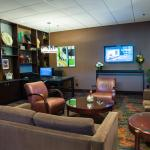 Photo of Holiday Inn Des Moines Downtown