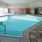 Holiday Inn Louisville East - Hurstbourne Foto