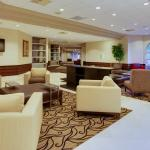 Foto de Holiday Inn New Hartford