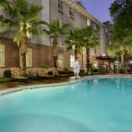 Foto de Holiday Inn Express Hotel & Suites Charleston/Ashley Phosphate