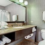 Foto di Holiday Inn Express Hotel & Suites Chicago-Deerfield/Lincolnshire