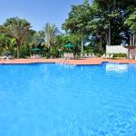 Foto de Holiday Inn Mayaquez & Tropical Casino