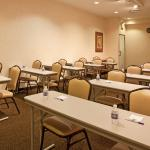 Holiday Inn Express Hotel & Suites Wadsworth Foto
