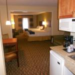Photo of Holiday Inn Express Lancaster