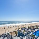 Foto de Holiday Inn Hotel & Suites Ocean City