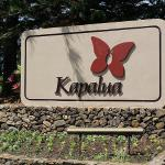 The Kapalua Villas, Maui Foto
