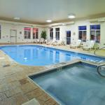 Holiday Inn Express & Suites Columbus Southeastの写真