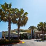 Photo de Holiday Inn Hotel & Suites St. Augustine/Historical District