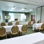 Photo de Holiday Inn Hotel & Suites - Ocala Conference Center