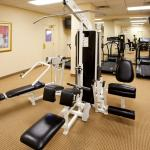 Photo of Holiday Inn Chantilly - Dulles Expo