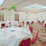 Photo of Holiday Inn Staunton Conference Center
