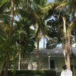 Photo de Sunset Key Cottages, A Luxury Collection Resort, Key West