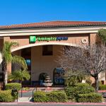 Holiday Inn Express Temecula Foto