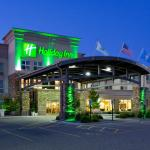 Photo of Holiday Inn Stevens Point Convention Center