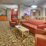 Photo of Holiday Inn Express Portales
