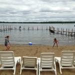 Foto de Village West Resort - West Lake Okoboji