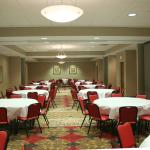 Photo de Holiday Inn Carbondale Conference Center