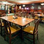 Holiday Inn Hotel & Suites Wausau-Rothschild Foto