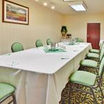 Holiday Inn Select Diamond Bar Foto