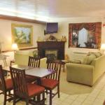 Country Hearth Inn & Suites Washington Court House照片