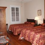 Photo of French Quarter Suites Hotel