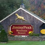 Photo de Country Inn at Jiminy Peak