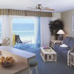 Photo of Beach House Suites by the Don CeSar